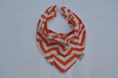 iaia-quitababas-handmade