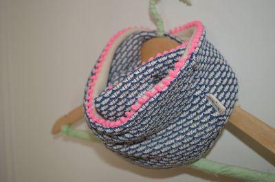 iaia-cuello-handmade