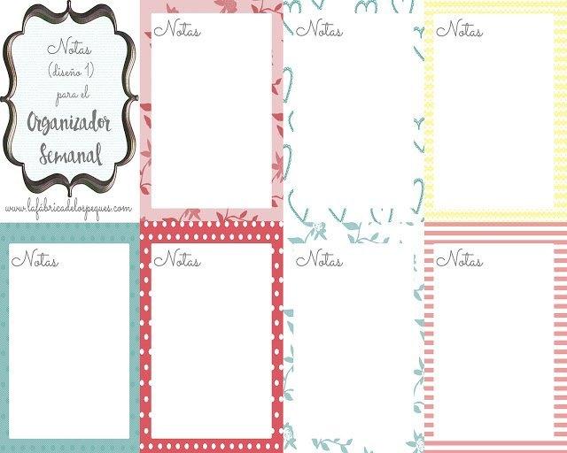 notas-organizador-semanal-diy
