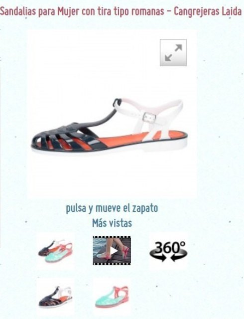 http://www.pisamonas.es/sandalias-goma-laida