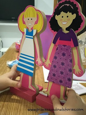 muñecas-magnéticas-madera-babycaprichos