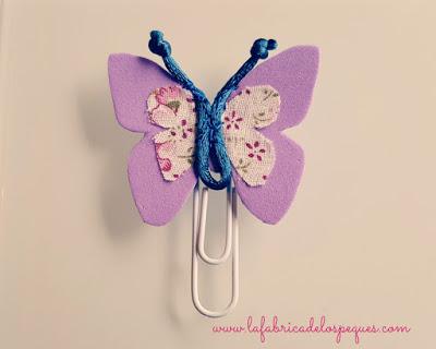clips-decorados-diy