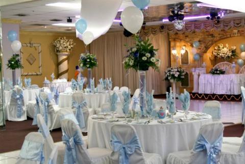 indian chair covers big joe lumin smartmax fabric baby showers / baptisms | princess ballrooms