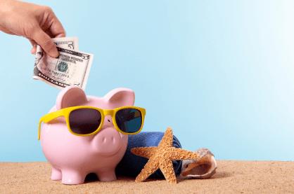 Budget, trucs et conseils