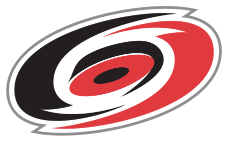1280px-Carolina_Hurricanes.svg