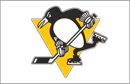 3418_pittsburgh_penguins-jersey-1985