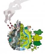 <h5>Pollution</h5>