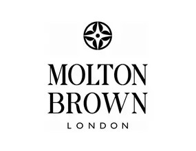 molton-brown