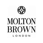 molton-brown