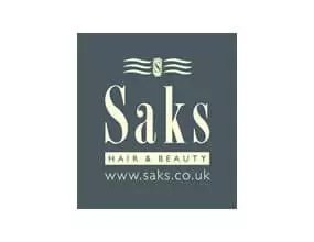 saks-hair-and-beauty