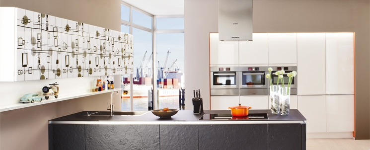Selectiv Kitchen