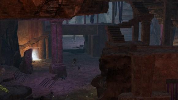 Guild Wars 2 2014-11-5-19-58-19-192