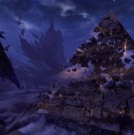 Guild Wars 2: 13k Achievement Points!