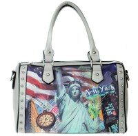 Designer Handbags Nyc. PIJUSHI Top Handle Satchel Handbags ...