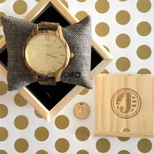http://www.woodwatches.com/#princessturnedmom