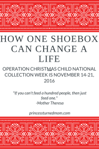 how-one-shoebox-can-change-a-life