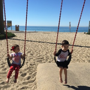 10 Best Parks South Side of the OC