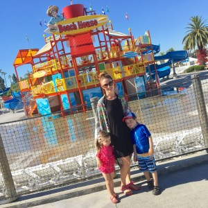 The Best Tips for Visiting Knott's Soak City