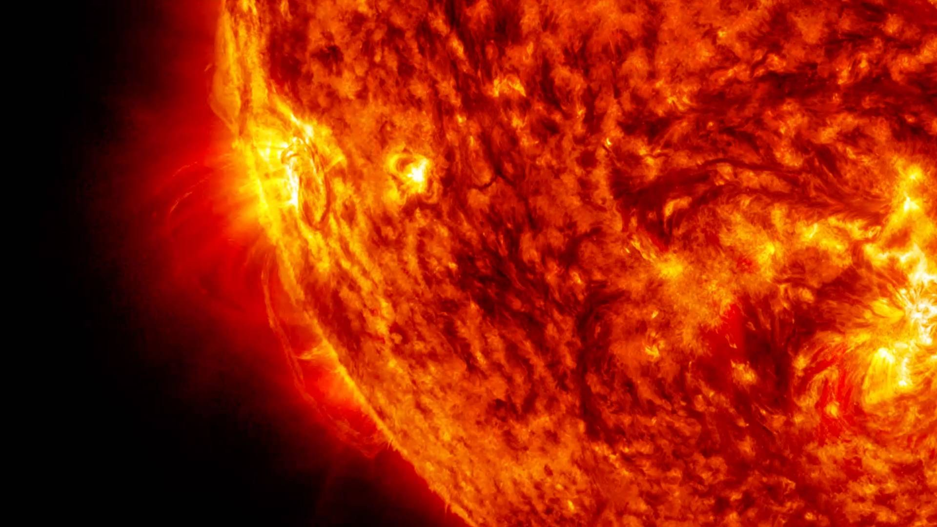 Princeton In Space Meet Isʘis Heading To Touch The Sun
