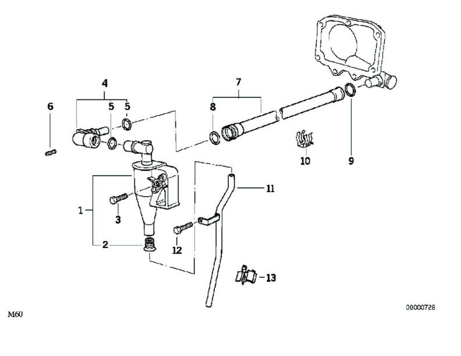 2008 Bmw 335i Fuse Box Diagram Auto Electrical Wiring Sedan
