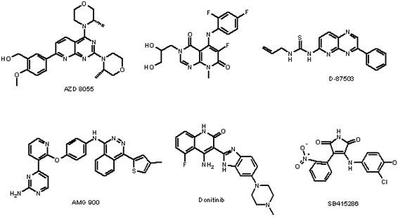 Princeton BioMolecular Research, Inc.