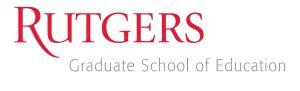 Rutgres GSE Logo 2