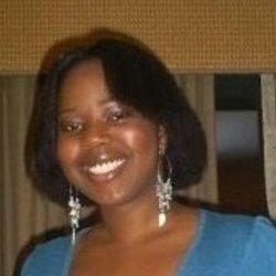 Susan_Mpunga_personal_picture_face