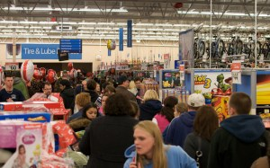 shopping-chaos