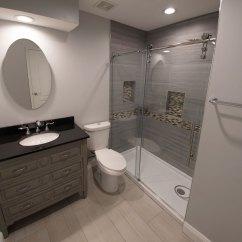 Kitchen And Bath Design Center Trash Can Showroom Princeton Nj  Wow Blog