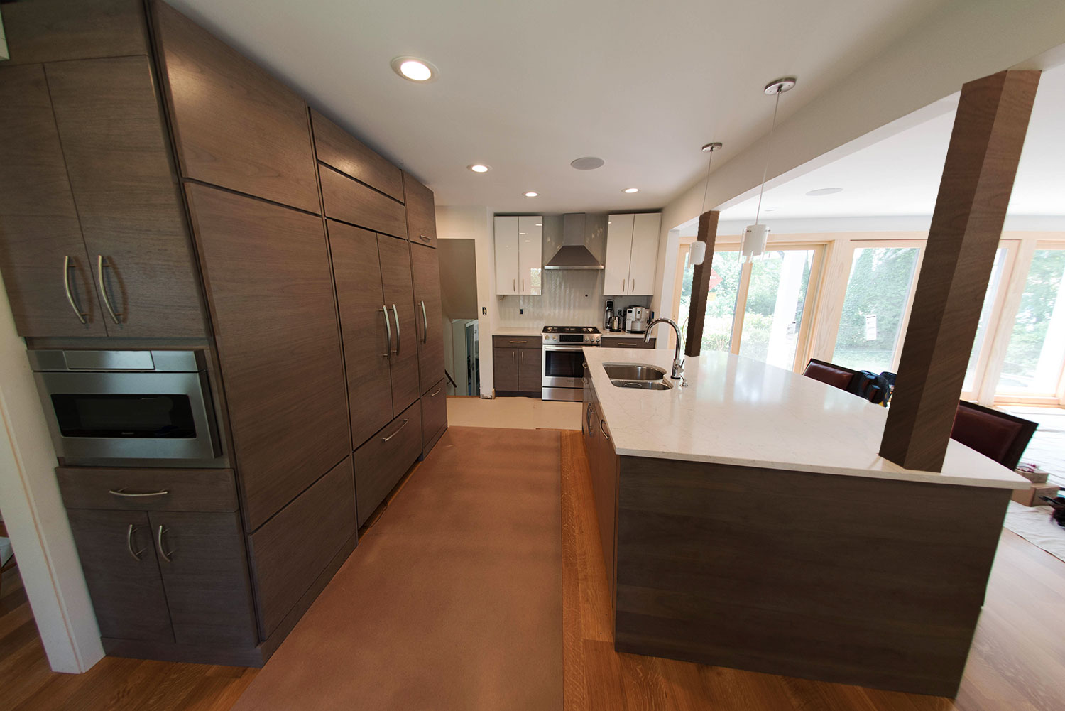 kitchen and bath design center how to decorate counter space showrooms princeton nj  wow blog