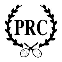 Princeton Racquet Club