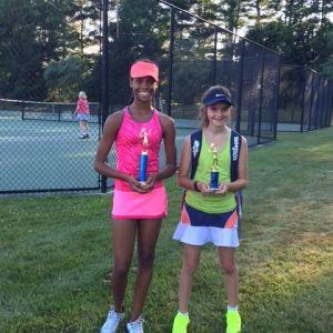 Princeton Junior Open