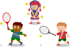kids-playing-tennis-4277110