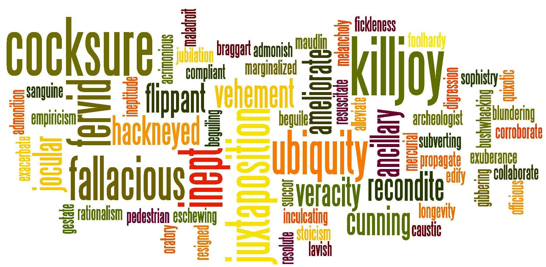 Utilitarianism vs deontology essay