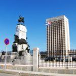 Kubanska vakcina protiv raka pluća će biti besplatna