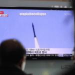 Severna Koreja: Ne može im niko ništa, jači su od sudbine!