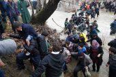 refugees-migrants-greece-macedonia-river (11)