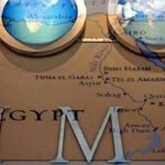 Čiji je Egipat? Ekonomsko rasulo nekadašnje regionalne sile!