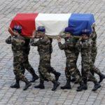 Tri francuska vojnika poginula u Maliju