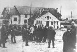 Streljanje talaca u Kraljevu 1941.