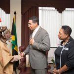 Vlada Jamajke pregovara sa rastafarijanskom zajednicom u želji da očuva njihovo kulturno nasleđe