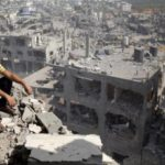 Palestina: Novi potezi Fataha, Hamasa i Izraela!