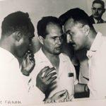 Franc Fanon – Od zločinačke impulsivnosti do narodnooslobodilačkog rata
