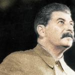 J. V. Staljin – Diskusija o umetnosti sa Sovjetskim kreativnim intelektualcima