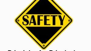 #PrincipalPLN Episode 5 – Safety Principles for Principals