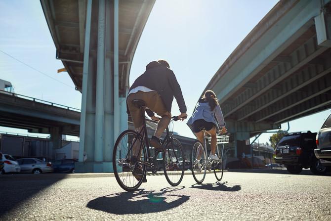 warszawa levis commuter 2