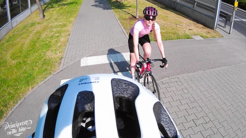 principessa on the bike tenspeedhero warsaw-4