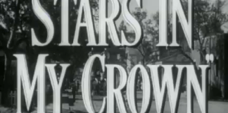 image of movie opening title sequence