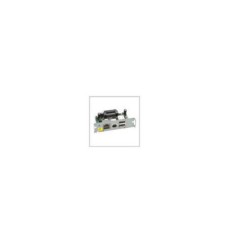 Placa Interface USB POS Epson UB-U05 (C32C823991) ao preço
