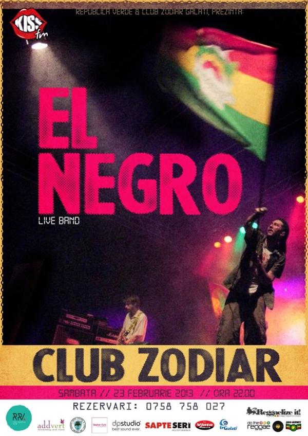 elNegro-zodiar_23februarie